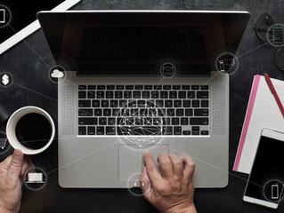 How Web Design Impacts SEO