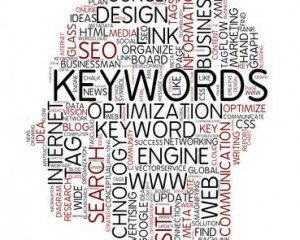 Four Ways to Clear Up Your PPC Keywords