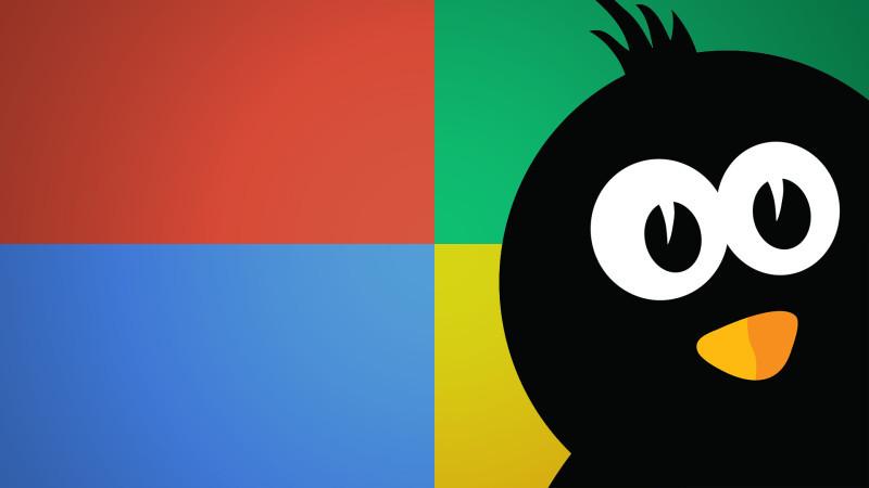 google-penguin2-ss-1920-800x450.jpg