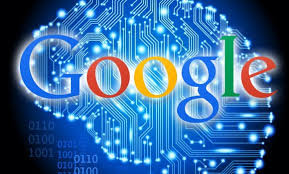 Artificial Intelligence and Search – Google Calls It Rank Brain