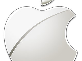 Apple to Create Their Own Search Engine?
