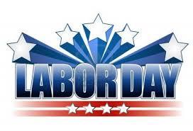 labor daypic 2.jpg