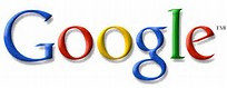 Google's Buy Button For Mobile Devices