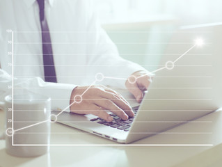 Increase Your ROI by Outsourcing PPC Management