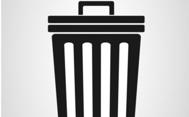 google-trash-can-new-feature-370x229.jpg