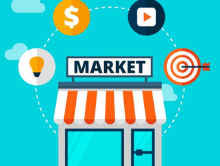 Search Engine Marketing's Key Components