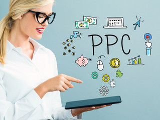 5 Pay Per Click Myths and Misconceptions Debunked