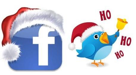 Christmas-Facebook-Twitter.jpg