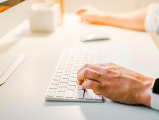 Best SEO Tactics To Optimize Your Website