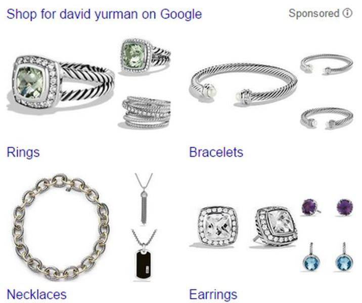 google-shopping-branded-pla-test-111014-davidyurman-716x600.jpg