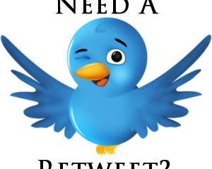 Get More Retweets on Twitter