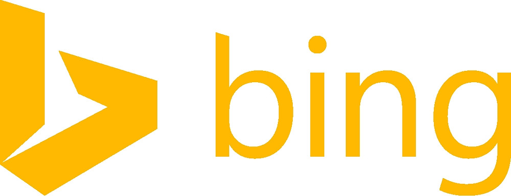4682.Bing-logo-orange-RGB.jpg