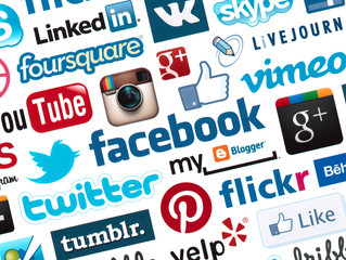 Social Media and Small Business in 2015