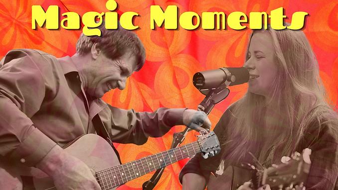 Magic Moments Long.png