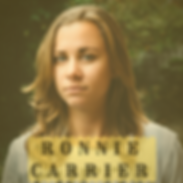 Ronnie Carrier Artist Photo.png
