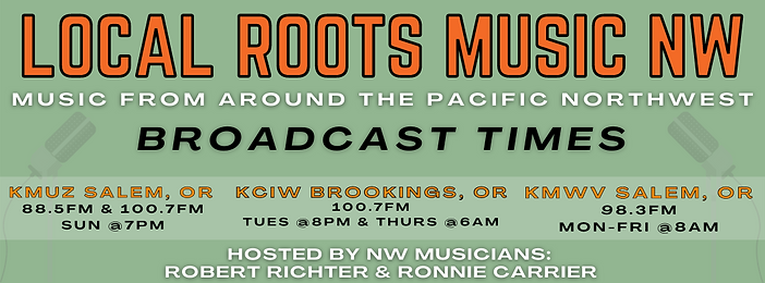 Long Local Roots Broadcast Times Green.p