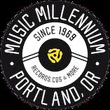 music milen.png