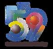 Logo Dies ITS 59.png