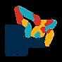 logo ITSsemangatbaru-01.png