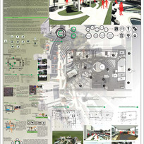 KTA15-101.jpg