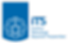 logo-its-biru-transparan.png