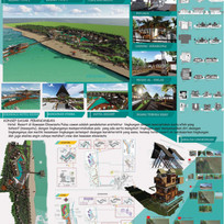 KTA15-084.jpg