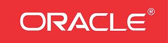 oracle-logo-4.png