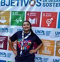 Introducción a la Agenda 2030 ONU y Objetivos de Desarrollo Sostenible
