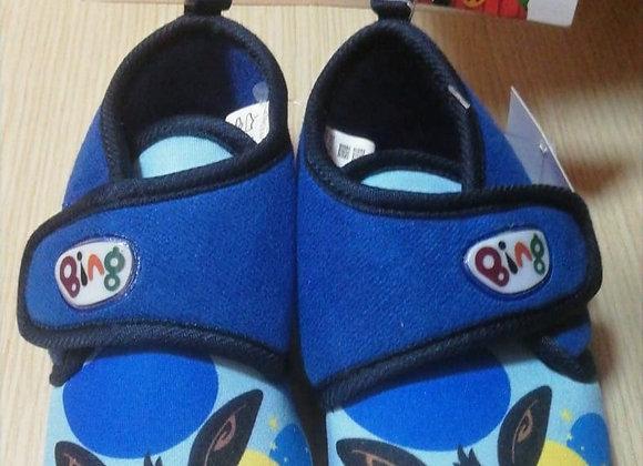 Pantofoline bing bambino/bambina