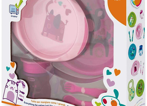 Set pappa - Chicco All you need set