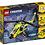 Thumbnail: LEGO creator - 3 in 1 elicottero