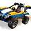 Thumbnail: LEGO creator - Dune Buggy 3 in 1