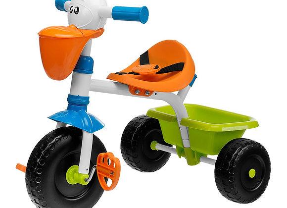 Chicco Gioco Triciclo Pellicano