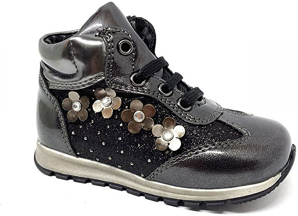 ASSO 58606 Sneakers