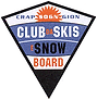 Skiclub Crap Sogn Gion Laax