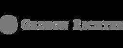 gedeon_richter_logo.png