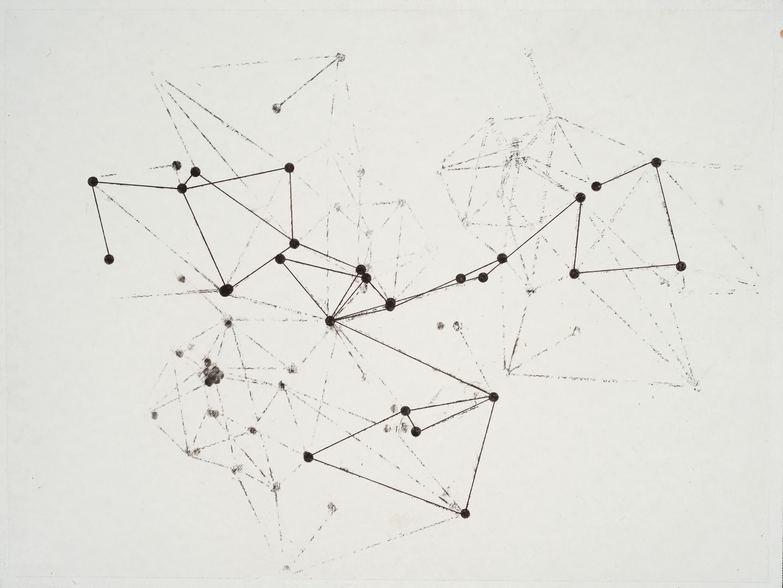 Network Study 2