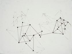Network Study 1