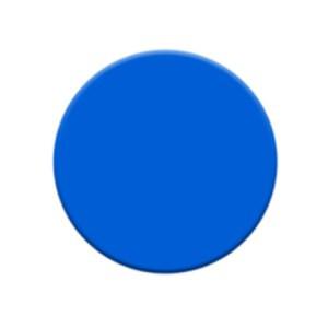 הטרנדים של 2018 בצבע כחול