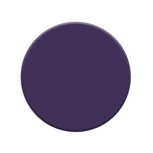הטרנדים של 2018 בצבע סגול