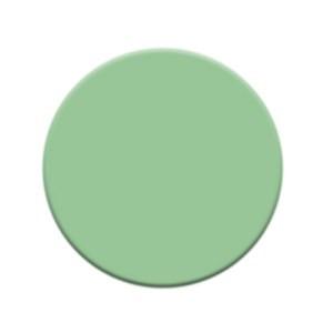 הטרנדים של 2018 בצבע ירוק