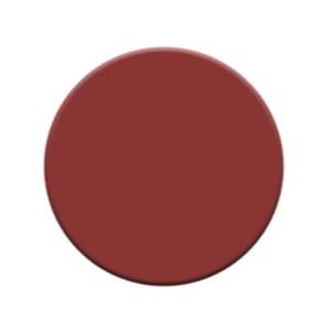 הטרנדים של 2018 בצבע אדום