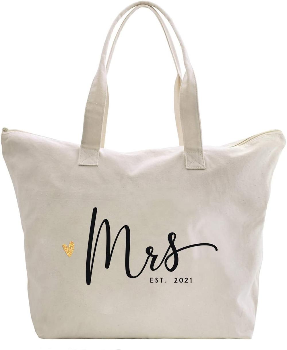 bridal gift ideas