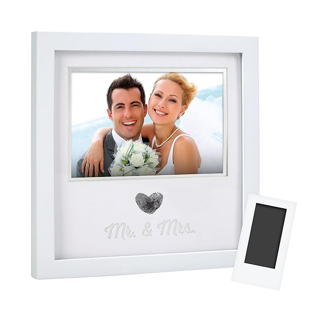 wedding gift for husband