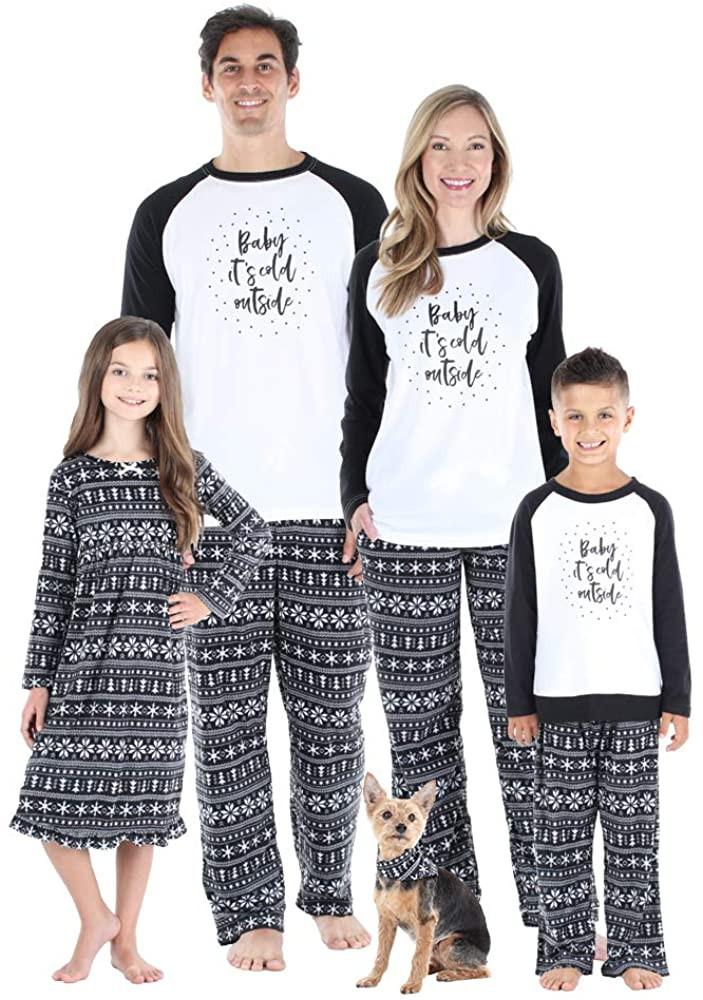 christmas ideas for husband