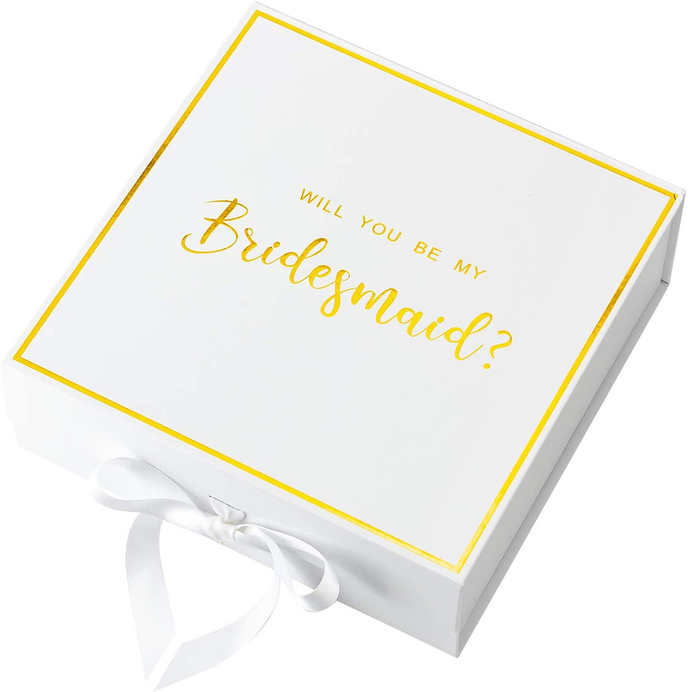 bridal shower gifts for bride