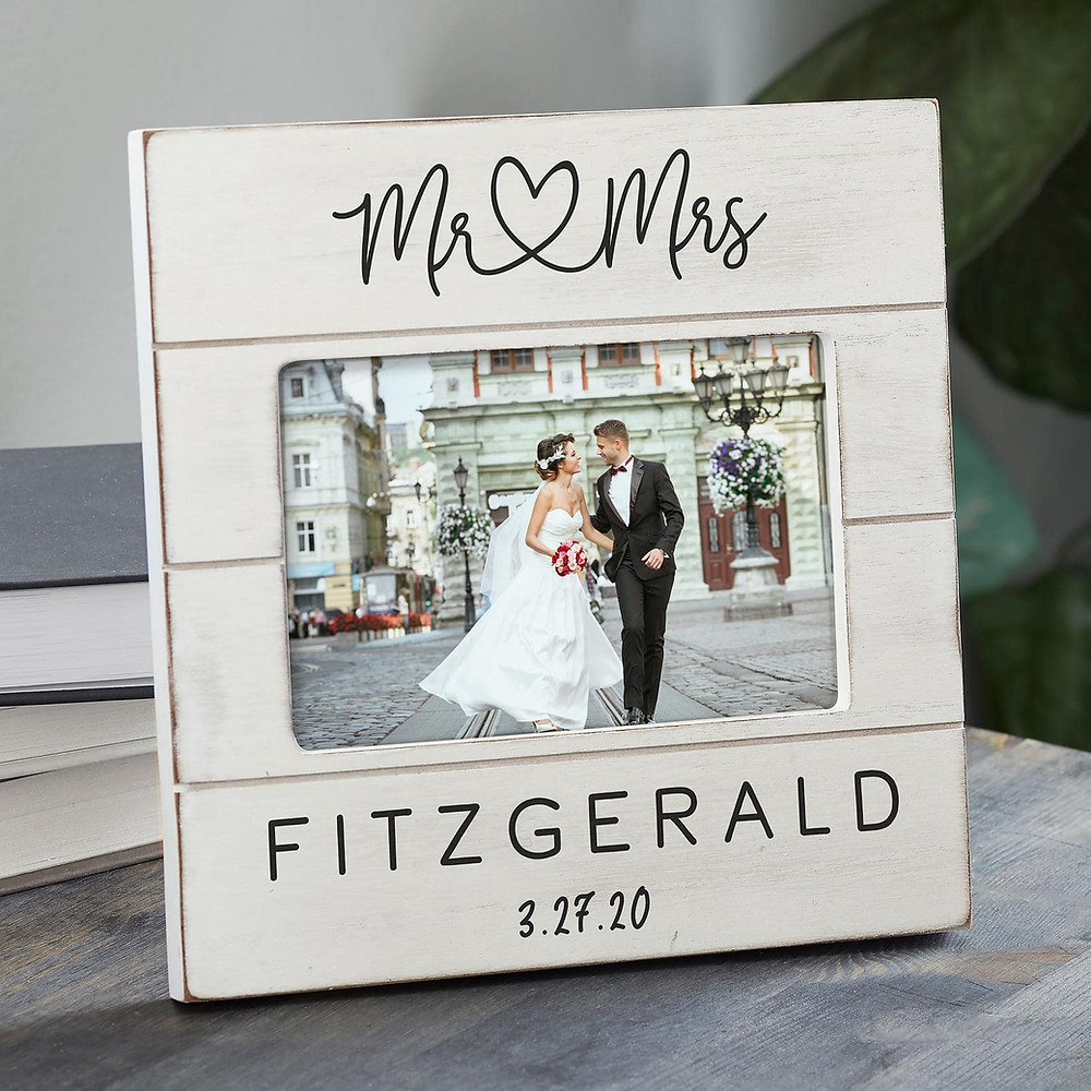 gifts for married couples