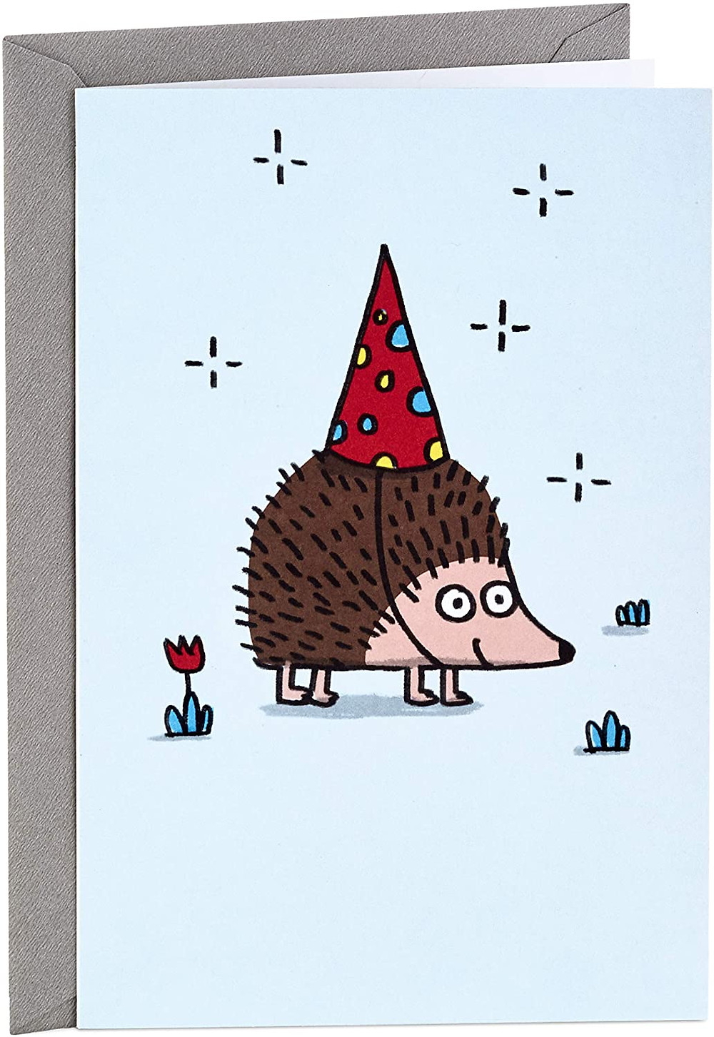 birthday cards for friends
