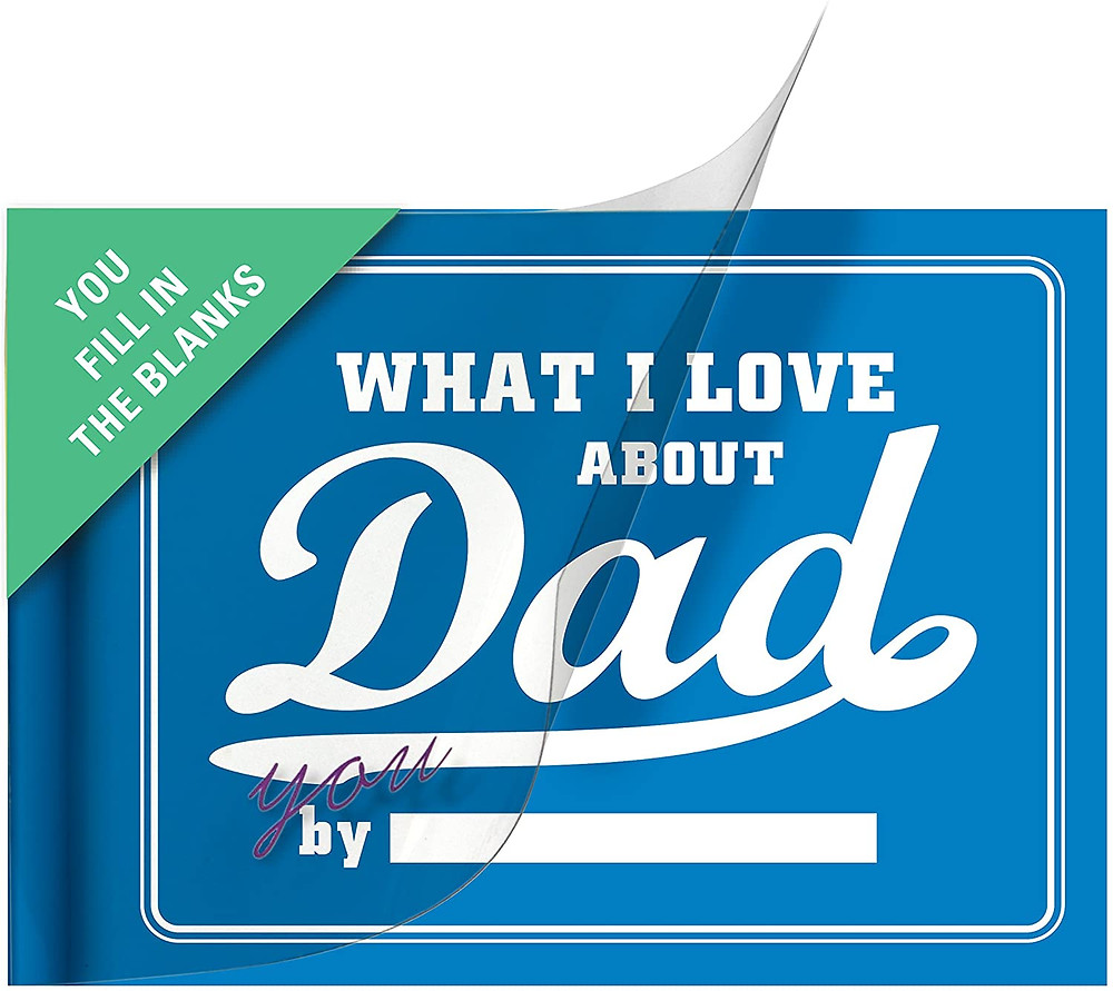 ideas for father's day cards