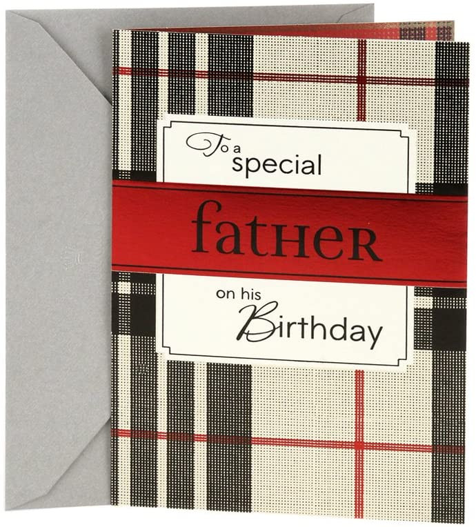husband fathers day cards